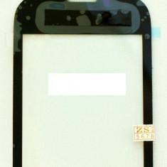 Touchscreen Alcatel OT-908 original - Touchscreen telefon mobil
