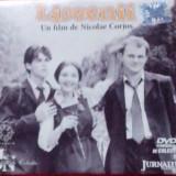 FILM LICEENI - Film Colectie, DVD, Romana