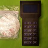 Tacho Pro 2008 Unlock version - pachet Full, Modificare Km - Interfata diagnoza auto