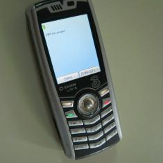 SAGEM W8 / MY V-85 - telefon 3G camera foto slot card