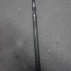 Spit pentru bormasina - lungime 42 cm, diametru 2, 5 cm