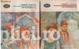 Naghib Mahfuz - Es-Sukkariyya (2 vol.)