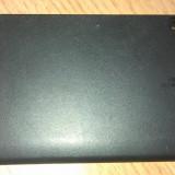 Capac HDD Lenovo ThinkPad W520