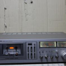Deck Audio ONKYO TA-2060