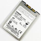 hard disk HDD 120GB 1.8 SATA Mini micro sata Toshiba MK1216GSG pt np-x360 etc..