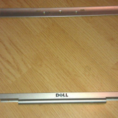 Rama display Dell Inspiron 1521
