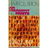 Marcel Brion - Am strabatut muntii