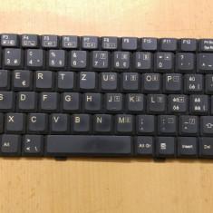 Tastatura Laptop Fujitsu Siemens Amilo M3438G Swiss
