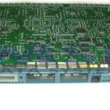 Circuit integrat: HP DS-HSG80-XX NOU