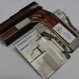 DELL ALIENWARE M18X R1/R2 AMD VIDEO CARD RIGHT HEADSINK 100W 029NC1
