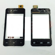 Touchscreen E-Boda V36 Sunny black original