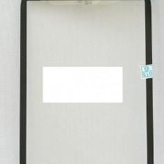 Touchscreen HTC Desire V original - Touchscreen telefon mobil