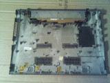Bottom case+palmrest Samsung X360 NP-X360 ba81-05427a ba75-02070b
