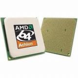 PROCESOR: AMD ATHLON 64 3500 2.2 GHz socket: AM2 REF