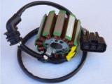 Stator Generator  Yamaha YZF R1 1000   2004-2008 FZ1 2006-2015 FZ8 2010-2015