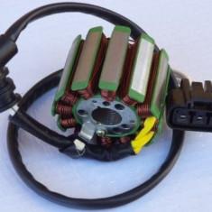 Stator-Generator Yamaha YZF-R1 1000 2004-2008 FZ1 2006-2015 FZ8 2010-2015 - Alternator Moto