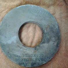PIATRA ABRAZIVA PENTRU MASINA RECTIFICAT