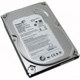 HDD 500 GB S-ATA 7200 RPM 16 MB BUFFER SEAGATE ST500DM002 NOU
