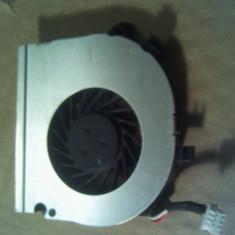 Ventilator Samsung X360 NP-X360 kdb04505ha - Cooler laptop