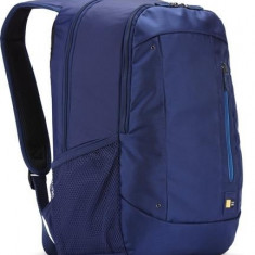 Rucsac notebook Case Logic WMBP-115-INK (WMBP115B)