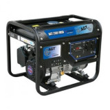 Generator AGT 6501 MSB - Generator curent