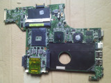 Placa de baza laptop Asus u30j u30jc u30 + licenta windows 7 pro (10) x51r