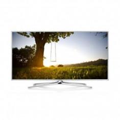 Televizor LED Samsung UE50F6800SSXXH, Smart TV