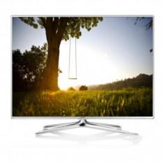 Televizor LED Samsung UE40F6400AWXXH, 102 cm, Smart TV