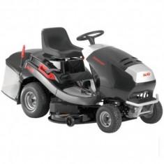 Tractor pentru taiat iarba AL-KO Comfort Tractor T 1003 HD - Aspirator/Tocator frunze