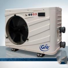 Pompa de incalzire 2,3 kW Gre - AR2097