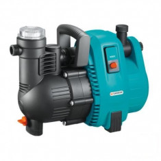 Pompa de gradina Gardena - Comfort 4000/5 - Pompa gradina