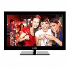 Televizor LED Akai LT-2407AB 61 cm