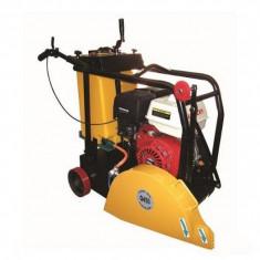 Masina de taiat beton 350 – 450 mm H-Power - Q450 - Motodebitator