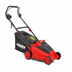 Masina de tuns iarba electrica Hecht - HECHT 1401 - Masina tuns iarba
