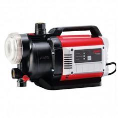 Pompa de suprafata AL-KO Jet 5000 Comfort - Pompa gradina