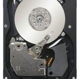 HDD 146 GB SAS HDD SISTEM