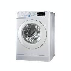 MASINA DE SPALAT INDESIT XWE81283XWEU - Masini de spalat rufe