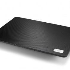 Stand pentru Notebook 15.6, un ventilator 180mm, DeepCool N1