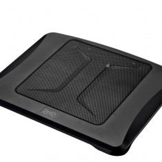 Stand pentru Notebook 15.4 un ventilator DeepCool N300