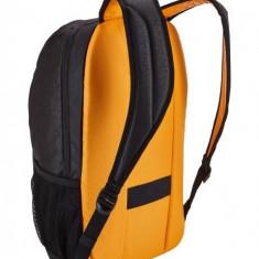 Rucsac Ibira 15.6 Laptop + Tablet Daypack, Black (IBIR115K) Case Logic