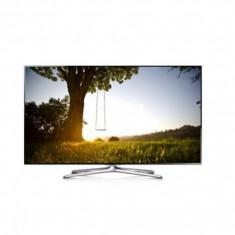 Televizor LED Samsung UE55F6800SSXXH, Smart TV