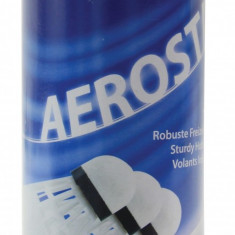 Set 3 fluturasi Badminton TALBOT-TORRO Aerostar