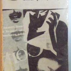 EXILUL SI IMPARATIA de CAMUS, 1968 - Carte Literatura Franceza