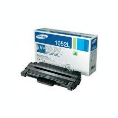 SAMSUNG MLT-D1052L/ELS BLACK TONER/DRUM - Cilindru imprimanta