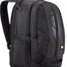 Rucsac notebook 17.3, Case Logic RBP-217-BLACK (RBP217)