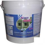 Vopsea lavabila pentru fatada Kober Fassade - 2 L