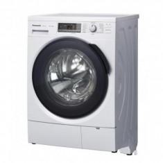 Masina de spalat rufe Panasonic - NA-168VG4WGN, 8 kg