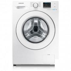 Masina de spalat WF80F5E5W4W/LE - Masina de spalat rufe Samsung