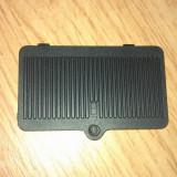 Capac memorii Compaq NX7300