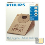 Sac de praf de unica folosinta Philips HR6938/10